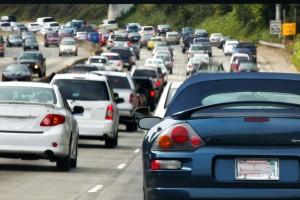 car-traffic-1113tm-pic-8