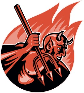 logo_demon_fork_fire