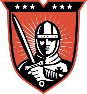 logo_crusader_shield_sword