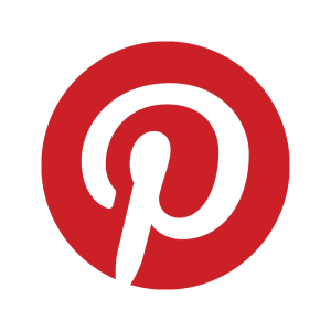 pinterest_badge_red