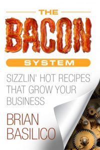 Bacon_Cover_Final