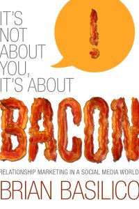 Bacon_Cover_Flat_Final